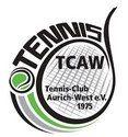 TC Aurich-West e.V. 1975