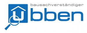 Logo Ubben