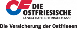 Logo OF